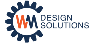 WM Design Solutions
